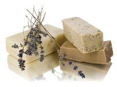 natural-soap-w