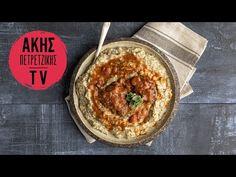 Χουνκιάρ μπεγιεντί Επ. 25 | Kitchen Lab TV - YouTube