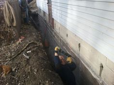 Affordable Egress Windows & Basement Waterproofing LLC. 763-267-3891
