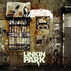Linkin Park - Songs From The Underground [EP] - 2006