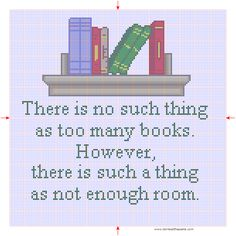 book_quote_pattern.gif (1221×1221)