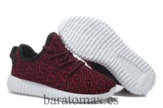9036896a7a21 Now Buy Adidas Yeezy Boost 350 Wine Red Black Shoes Mens Womens For Sale  Save Up From Outlet Store at Footseek.