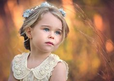 The Innocence Collection Photoshop Actions Set | Greater Than Gatsby