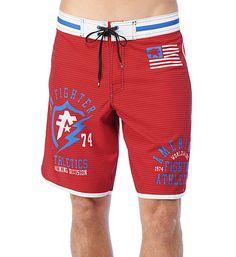 American Fighter -> Mens -> Bottoms | Affliction Official Store American Fighter, Official Store, Trunks, Swimwear, Men, Fashion, Drift Wood, Bathing Suits, Moda