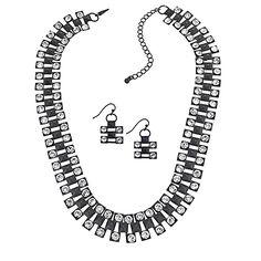 Traci Lynn Fashion Jewelry - www.tracilynnjewelry.net/deniselawson