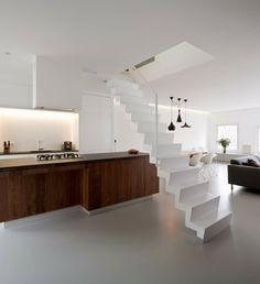 Laura Alvarez Architecture 2