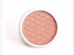 Colourpop Super Shock Eyeshadow Shade 'wattles' Dusty Beige Pink  #Colourpop