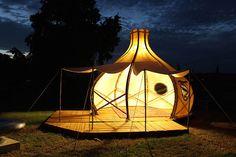 http://www.fubiz.net/2015/04/07/the-camping-froute-cabin/