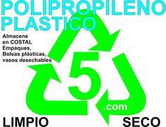 Pontevedra Verde: PLAN DE RECICLAJE. De la teoría a la práctica 1.