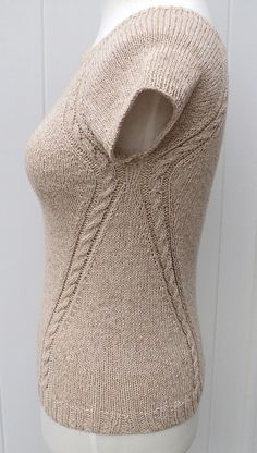 15dd220c89cf 309 Best Knitting  projects and Inspiration images in 2019