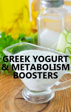Dr Oz shared mega metabolism boosters, including BCAA Powder, which prevents muscle loss. http://www.drozfans.com/dr-oz-diet/dr-oz-white-bean-extract-review-sage-leaf-tea-metabolism-booster/