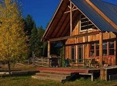 150 single family homes for sale in Ashland OR. View pictures of homes, review sales history, and use our detailed filters to find the perfect place.