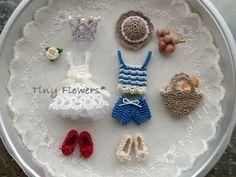 ホビーショーありがとうございました|Tiny Flowers* にゃんことてしごと ~猫とタティングレース~