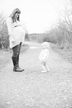 #pregnancy
