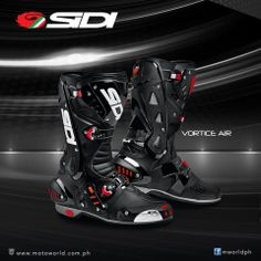 Motorcycle Riding Boots, Ph, Shops, Facebook, Shopping, Tents, Retail, Retail Stores