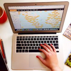 Save Money on Travel With These 4 Websites   eHow Money   eHow