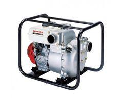 Generator Eu6500is1c Cool Honda Products Pinterest