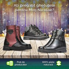 Vă așteptăm cu o gamă variată de modele în magazinele Marelbo® din toată țara și online pe www.marelbo.com/ro Wedges, Boots, Fashion, Crotch Boots, Moda, Fashion Styles, Shoe Boot, Fashion Illustrations, Wedge
