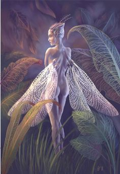 THE FAIRY SWAN- My Name is Bonnie Anne and I am 60 years old. Disclaimer: All images are copyright...