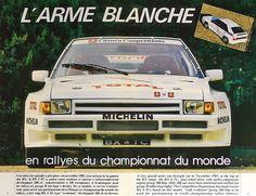 Rally Raid, Citroen Car, Cars And Motorcycles, Peugeot, Trucks, School, Cars, Pilots, Nice Cars