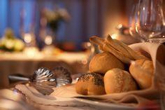 #Hotel Cavour: Conte Camillo #Restaurant