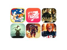 Zlacnené aplikácie pre iPhone/iPad a Mac #47 týždeň  https://www.macblog.sk/2017/zlacnene-aplikacie-pre-iphoneipad-mac-47-tyzden?utm_content=buffere4302&utm_medium=social&utm_source=pinterest.com&utm_campaign=buffer