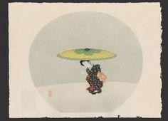 Images of a Changing World: Settai Komura (1887–1940)