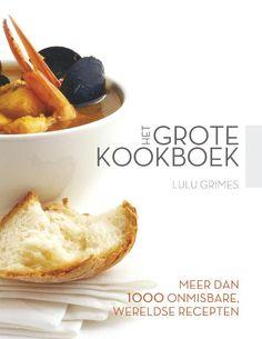 Grote Kookboek