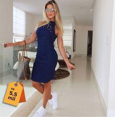 Andressa Suita usa bolsa de R$5,5 mil (Foto: Reprodução do Instagram)