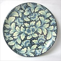 Image result for luciana rosa ceramics