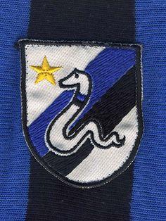 Logo inter 1979-1988