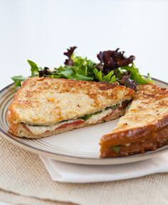 ... apple sandwich herb roasted turkey with apple cider gravy quesadilla