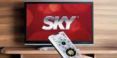 Para atender aos diversos gêneros e gostos, a SKY, vai abrir o sinal dos canais Fox Sports, Fox Sports 2, Fox Life, SYFY e Nickelodeon  p...