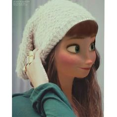 She loves winter, art and dancing. Please adopt! Disney Characters Dress Up, Modern Disney Characters, Disney Fan Art, Disney Girls, Disney Love, Disney And Dreamworks, Disney Pixar, Princesse Disney Swag, Modern Day Disney