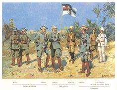schutztruppe http://www.aresenyalius.es/catalogo/la-i-guerra-mundial-en-africa-1-detail