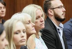 DURBAN - INTERNATIONAL interest in the murder of Siam Lee continues to grow as the death of the 20-year-old, who was allegedly abducted from an upmarket Durban North brothel and later killed, is playing out in court.