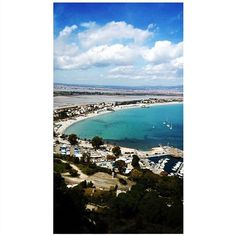 by http://ift.tt/1OJSkeg - Sardegna turismo by italylandscape.com #traveloffers #holiday | Consapevole di vivere in paradiso  #sardegna #sardinia #lanuovasardegna #friends #laselladeldiavolo #igersitalia #photographer #italy #beautiful #love #mare #follow #igersardegna #instasardegna #followme #picoftheday #igers #tbt #instagood #photo #photography #paradise #tagsforlikes #focusardegna #lagalleriadimarzo #amazing #nature #photooftheday #nofilterneeded Foto presente anche su…