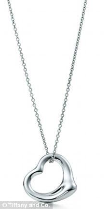 Nippyproduce444 Jewelry Tiffany And Co Australia