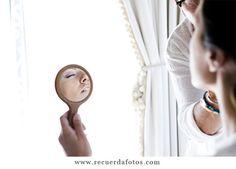 www.recuerdafotos.com