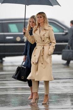 Ivanka Trump Outfits, Ivanka Trump Style, Ivanka Trump Dress, Business Attire, Business Outfits, Business Fashion, Classy Outfits, Stylish Outfits, Work Fashion