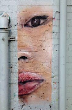 by Sid Tapia, Sydney (LP)