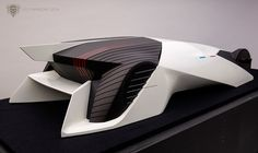 2040 Peugeot Andreau 909 by Leo Yamazaki [Futuristic Vehicles: http://futuristicnews.com/category/future-transportation/]