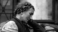 The rape of Berlin | World War II