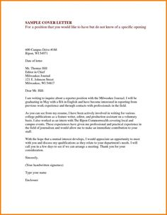 Inquiry Letter For Business Awesome Cool Information And Facts For Your Best Call Center Resume .