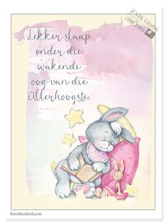 Discover recipes, home ideas, style inspiration and other ideas to try. Good Night Friends, Good Night Gif, Good Night Quotes, Good Night Greetings, Good Night Messages, Afrikaanse Quotes, Good Night Blessings, Goeie Nag, Goeie More