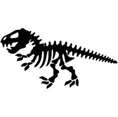 Dinosaur Silhouette, Silhouette Clip Art, Animal Silhouette, Silhouette Portrait, Silhouette Projects, Halloween Halloween, Vintage Halloween, Halloween Makeup, Halloween Costumes