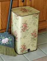 Housekeeping | Laundry & Cleaning Supplies | Victorian Trading Co.