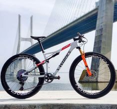 Xc Mountain Bike, 29er Mountain Bikes, Downhill Bike, Specialized Bikes, Porsche, Audi, Road Bike, Bicycles, Skiing