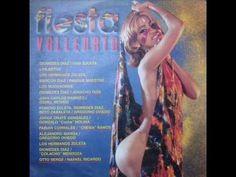 La reina del espacio- Los Betos (Con Letra HD) Ay hombe!!! - YouTube Album, Youtube, Oviedo, Musica, Youtubers, Youtube Movies, Card Book