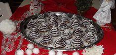 Cookie Recipes, Pie, Cookies, Food, Torte, Biscuits, Cake, Meal, Fruit Pie